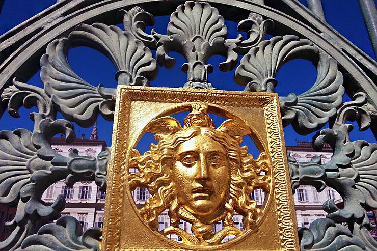 Turin_Tour_Medusa