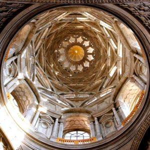 Turin_Tour_Guarini_Torino_barocco_visita guidata