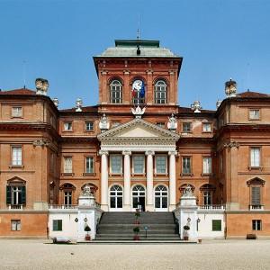 Turin_Tour_Racconigi