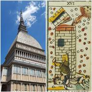 Turin_Tour_Torino_tarocchi_itinerario-guidato_visita_guidata
