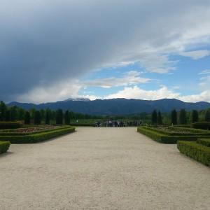 Turin_Tour_Venaria