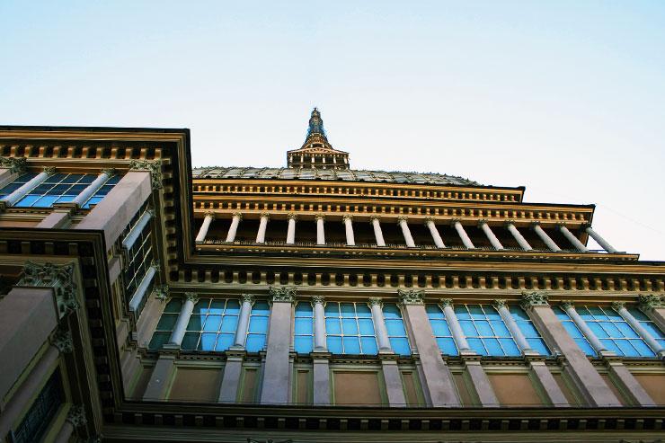 Turin_Tour_calendario