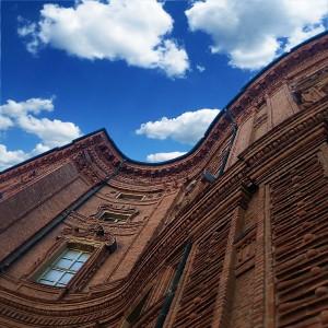 Turin_Tour_carignano