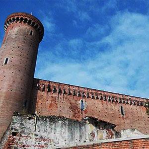 Turin_Tour_ivrea