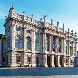 Turin_Tour_pama
