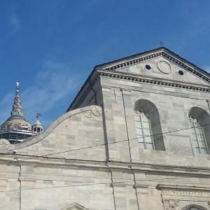 Turin_Tour_sacra