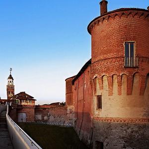 Turin_Tour_saluzzo