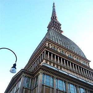 Turin_Tour_scuole_mole