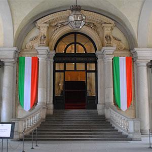 Turin_Tour_scuole_risorgimentale