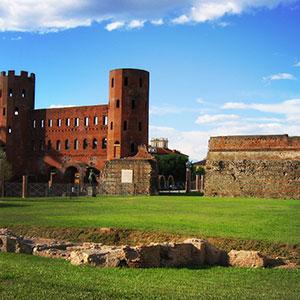 Turin_Tour_scuole_romana