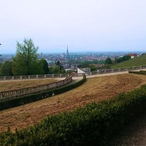 Turin_Tour_villa