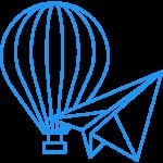 hot-air-balloon4 (1)