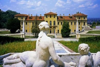 Turin_Tour_Villa_della_Regina