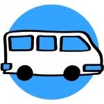 Icone - Bus
