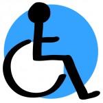 Icone -Disabili