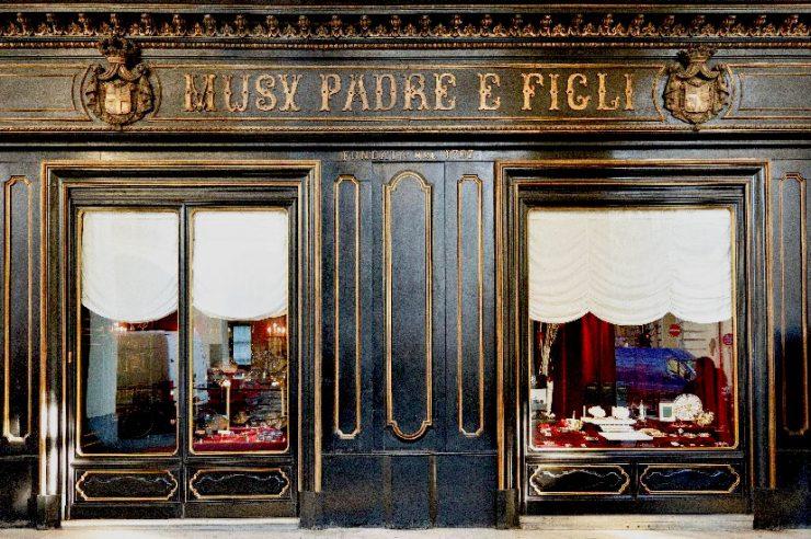 Turin_tour_Belle_Epoque