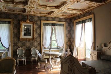 Turin_Tour_Appartamenti_Mandria