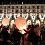 Turin_Tour_grandi_amori_visita_guidata_san_valentino_Torino