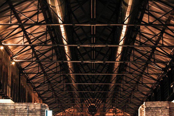 Turin_tour_La_City_visita_guidata_Torino