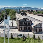 Turin_Tour_City_visita_guidata_Torino