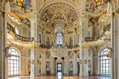 Turin_Tour_Stupinigi_visita_Guidata_residenza_sabauda
