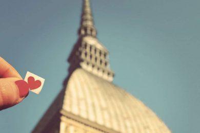 Turin_Tour_grandi_amori