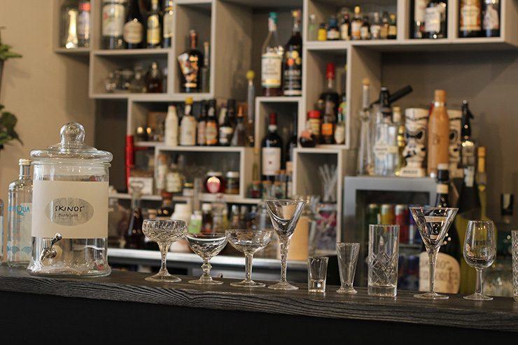 Turin_tour_Torino_bicchiere