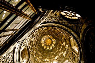 Turin_Tour_Cappella_Sindone