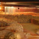 Turin_Tour_Area_Archeologica