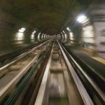 Turin_Tour_metropolitana_Torino_sottosopra