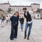Turin_Tour_GI-RAF-TOUR_itinerario_guidato_famiglie_bambini_Torino