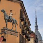 Turin_Tour_Toward_2030_tour_guidato_Torino
