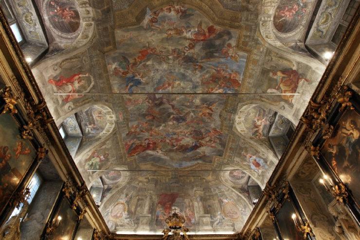 Turin_Tour_barocco_Cappella_Mercanti