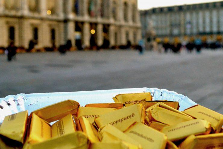 Turin_Tour_Cioccolato_Torino