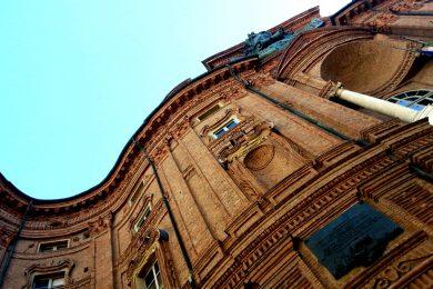 Turin_tour_Torino_barocco_itinerario_visita_guidata